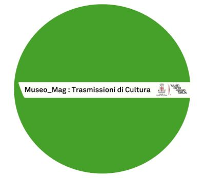 Museo mag news_verde