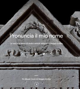 pronuncia-e1627303552921-480x304
