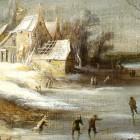 Paesaggio-invernale-con-fuga-in-Egitto_600