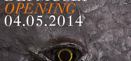 Opening 04.05.2014
