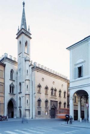 Galleria Parmeggiani 01