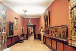 Galleria Parmeggiani 02