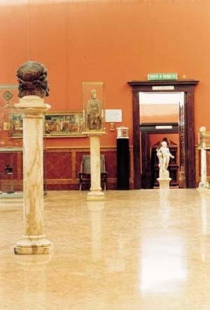 Galleria Parmeggiani 03