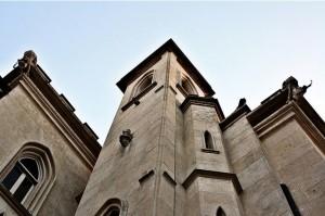 Galleria Parmeggiani 05
