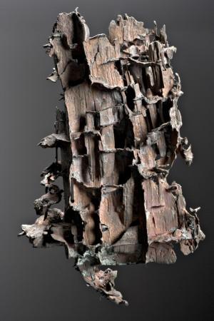 Collezione Spallanzani – Reperto mineralogico