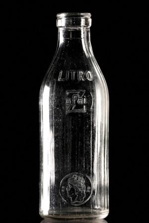 Come mangeremo – Bottiglia