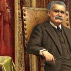 Luigi Parmeggiani