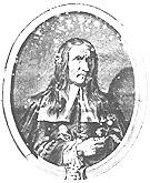 Jacopo-Zanoni