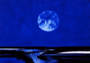 Nani Tedeschi, Le luci della sera, 1984