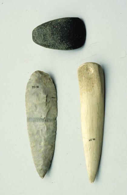 Eneolitico