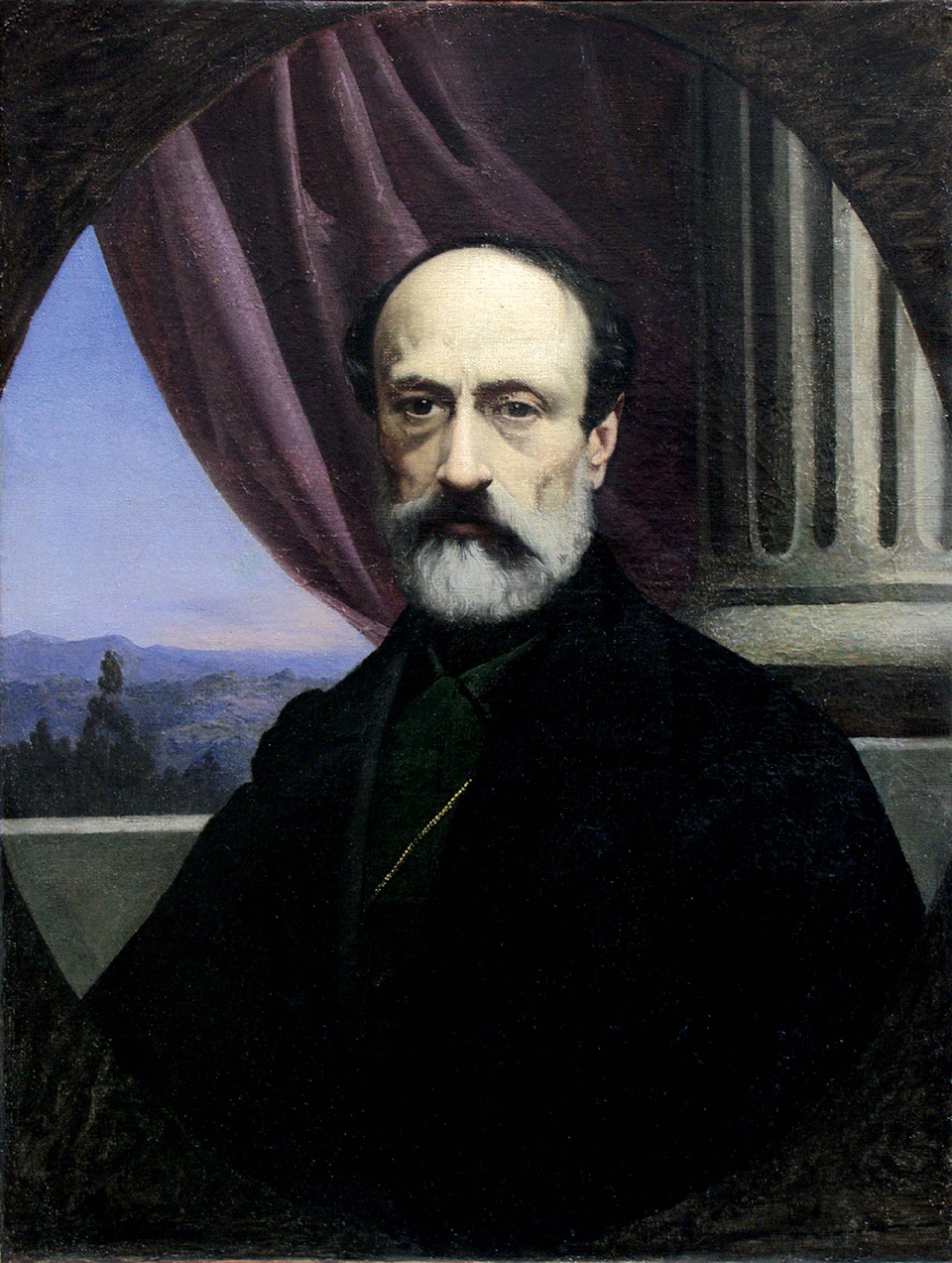 giuseppe mazzini essay on the duties of man Books by mazzini, giuseppe, the duties of man and other essays, the living thoughts of mazzini, life & writings of joseph mazzini, scritti scelti, scritti editi ed inediti, filosofia della musica, essays, the duties of man.