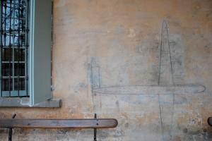 Padiglione Lombroso – 08