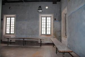 Padiglione Lombroso – 06