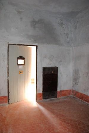 Padiglione Lombroso – 03
