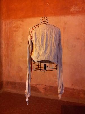 Padiglione Lombroso – 07