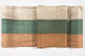 Sciarpa tricolore – 1848