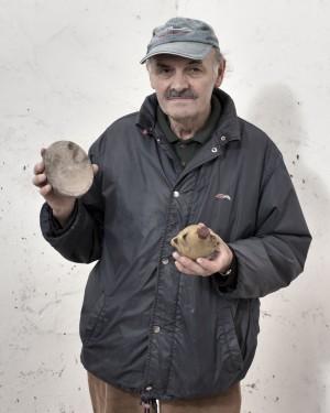 Alberto Masoni
