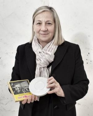 Anna Cocconcelli