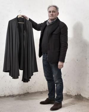 Claudio Zannini