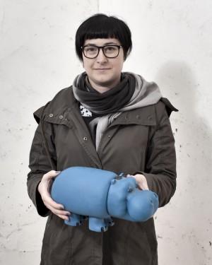 Elisa Croci