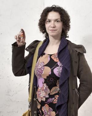 Elisa Ferretti