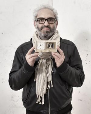 Fabrizio Cicconi