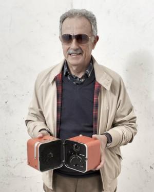 Floriano Signorelli