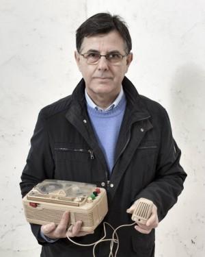 Gianumberto Guizzetti