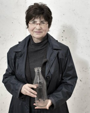 Giovanna Bertacchini