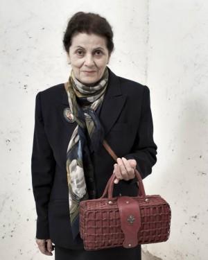 Giovanna Bertolini