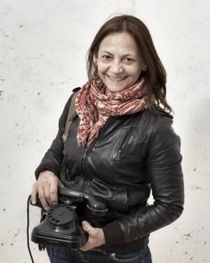 Giuliana Campani