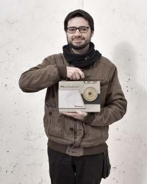 Ivan Barbieri