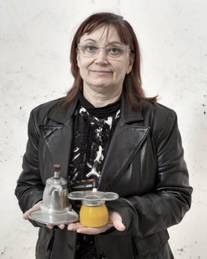 Liliana Bellei