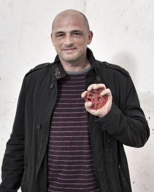 Luca Morini