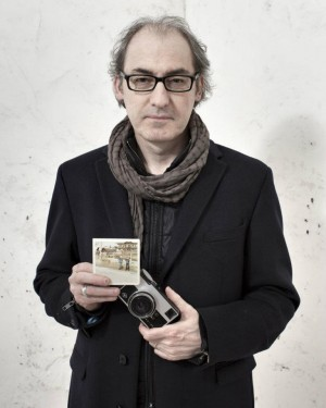Marcello Grassi