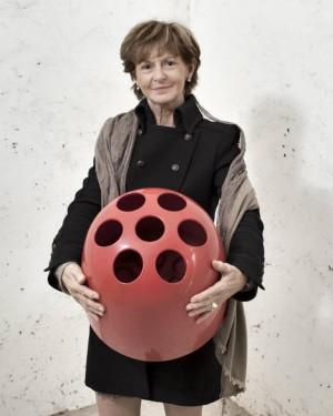 Maria Ceccardi