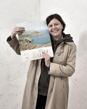 Paola Soncini