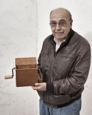 Paolo Montanari