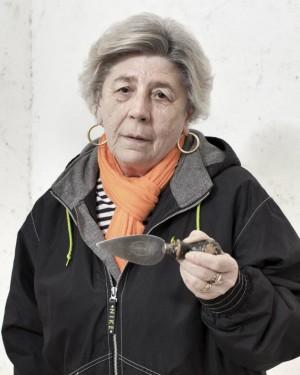 Rosanna Sabbatini