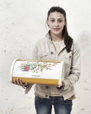 Rossana Merli