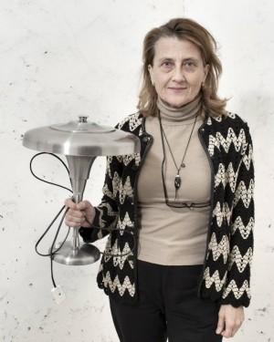 Rossana Merli2