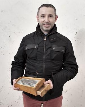Stefano Pinetti