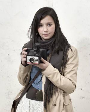Veronica Vanzo