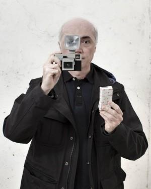 Vittorio Mottini
