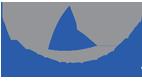 Logo-Landi-Renzo