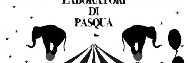 laboratori di pasqua