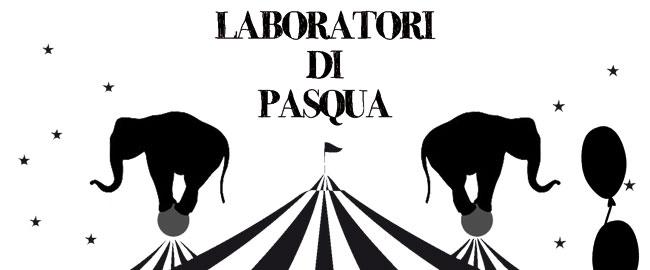 laboratori-di-pasqua