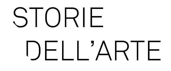 17_06stoprie-dell-arte-banner