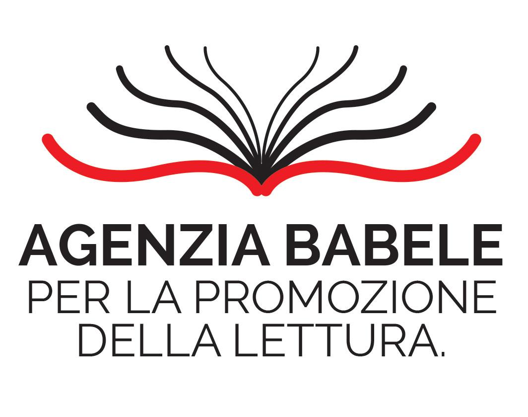 agenzia-babele-lofo