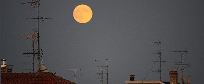 moon-23_08